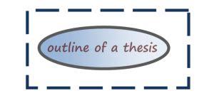 Good persuasive essay thesis statement